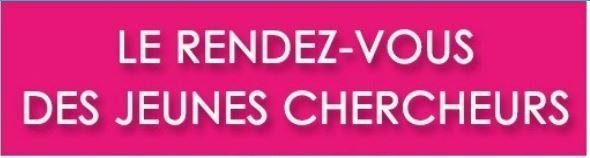 RDV-Chercheurs