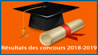 Resultats_concours1819