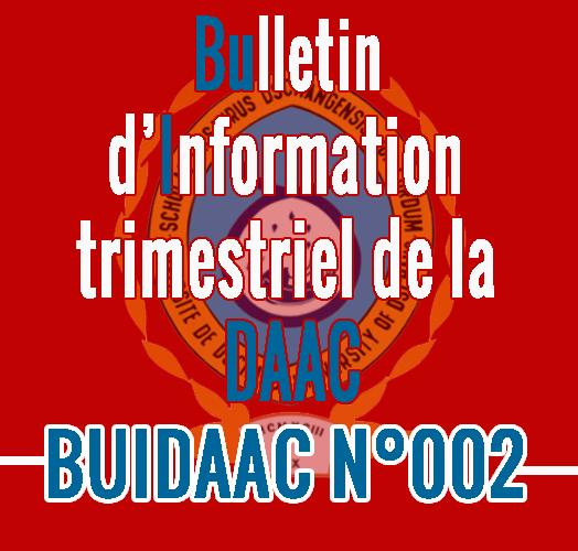 BUIDAAC-002
