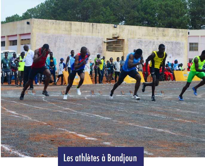 LesAthletesA-Bandjoun