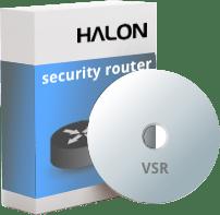 Plateforme pour les résolutions de sécurité