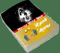 annuaire de référencement gratuit