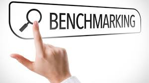 What is Energy Benchmarking? Why it's Crucial?