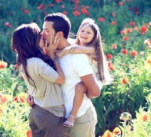 familia-feliz12