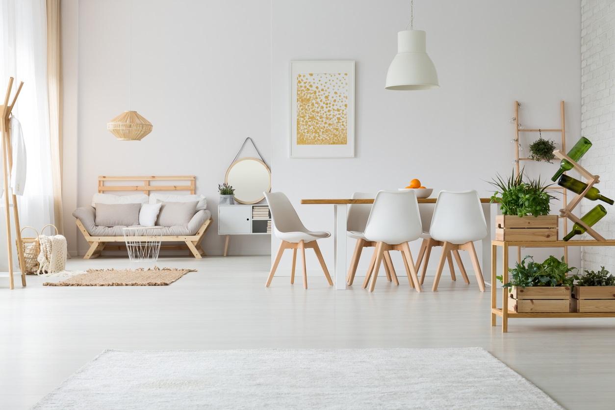 http www univers decoration net le style scandinave un bon choix pour sa deco dinterieure