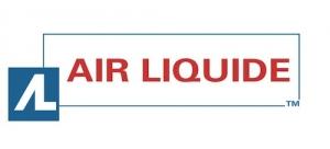 rendement-air-liquide