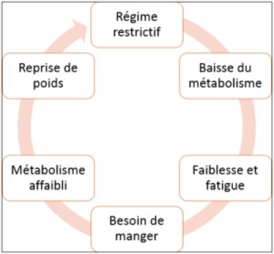 spirale-metabolique-regimes