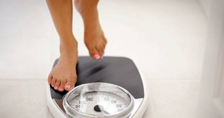 comment augmenter le metabolisme pour maigrir