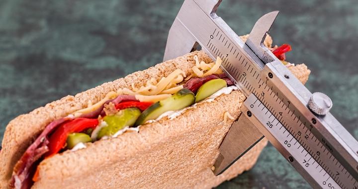 toutes les calories ne se valent pas
