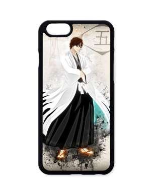 Coque Bleach Aizen