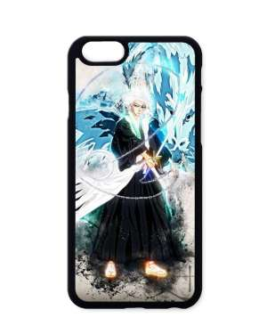 Coque Bleach Captain Hitsugaya Power