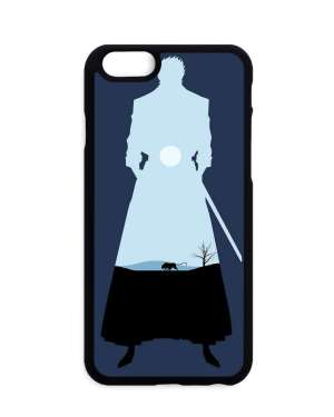 Coque Bleach Grimmjow Loneliness
