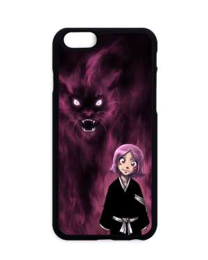 Coque Bleach Yachiru Power