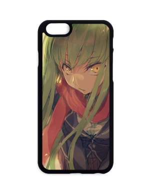 Coque Code Geass CC