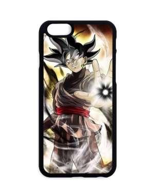 Coque Dragon Ball Super Black