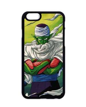 Coque Dragon Ball Z Piccolo
