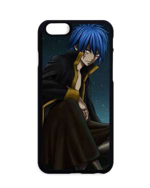 Coque Fairy Tail Jellal
