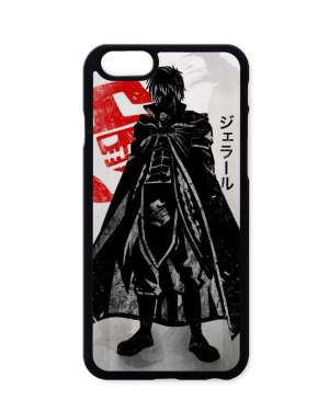 Coque Fairy Tail Jellal 2