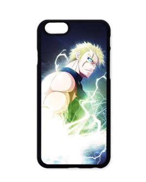 Coque Fairy Tail Laxus