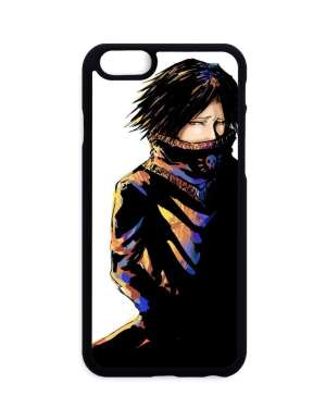 Coque Hunter X Hunter Feitan
