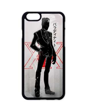 Coque Hunter X Hunter Leorio 2