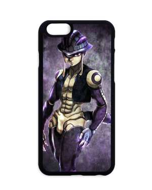 Coque Hunter X Hunter Meruem