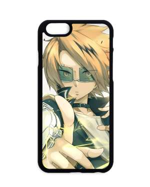 Coque My Hero Academia Denki