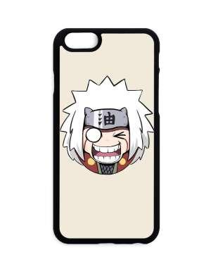 Coque Naruto Chibi Jiraiya