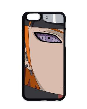 Coque Naruto Pain Eye