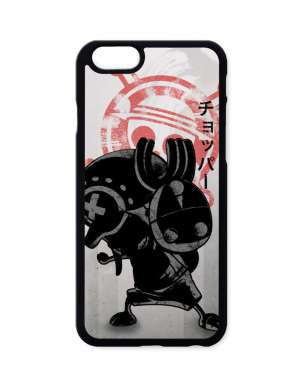 Coque One Piece Chopper