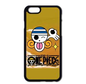 Coque One Piece Merry Symbôle