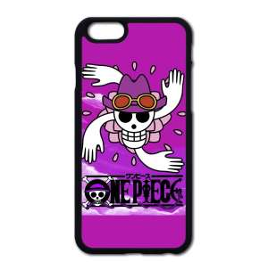 Coque One Piece Robin Symbôle