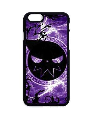 Coque Soul Eater