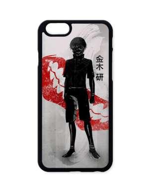 Coque Tokyo Ghoul Kaneki 2