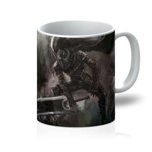 Mug Berserk Guts The Beast