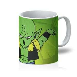 Mug Dragon Ball Z Nameksejin
