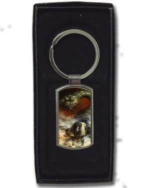 Porte Clés Naruto Orochimaru 2