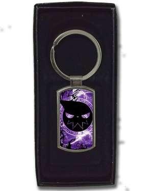 Porte Clés Soul Eater Symbol
