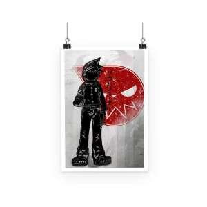 Poster Soul Eater