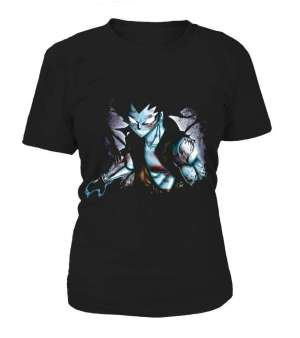 T Shirt Femme Fairy Tail Gajeel