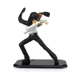Figurine Hitman Reborn Hibari