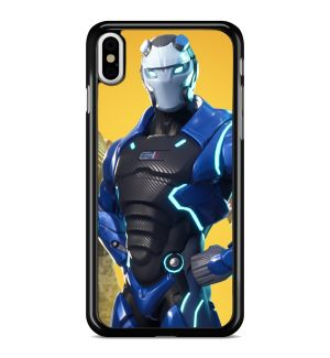 Coque Fortnite Carbide