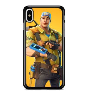 Coque Fortnite Constructor