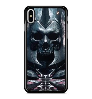 Coque The Witcher La Chasse Sauvage