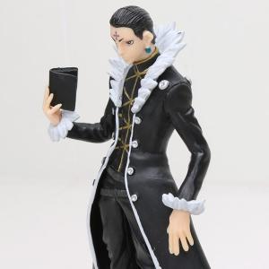 Figurine Hunter X Hunter Chrollo Lucifer