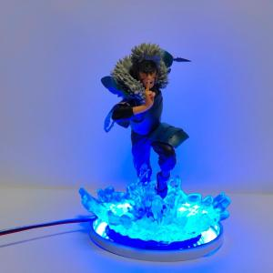 Lampe Naruto Tobirama