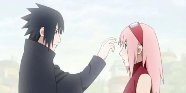 Naruto : 10 choses qui sont arrivées à Sasuke entre Shippuden et Boruto