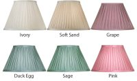 Small Lamp Shades Uk Gallery - Home And Lighting Design
