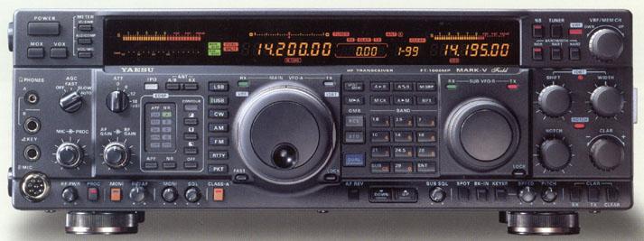 Ac Power Plug Wiring Diagram Yaesu Ft1000mp Mark V Field Transceiver Yaesu Ft 1000 Field