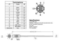 5 pin connector diagram, 9-pin mini-din connector diagram, gm 7 pin connector diagram, 8 pin plug, 9-pin din connector pinout diagram, gpu 8 pin connector diagram, 4 pin connector diagram, jst 3-pin male audio connector diagram, 8 pin cable, harley 7 pin connector diagram, 4 pin din diagram, 8 pin xlr connector diagram, 7 pin trailer plug wiring diagram, bose din cable wiring diagram, 8 pin mini-din, on 8 pin din connector wiring diagram